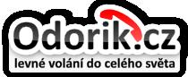 Odorik-logo